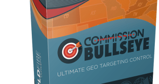 CommissionBullseye-Cover-small-2