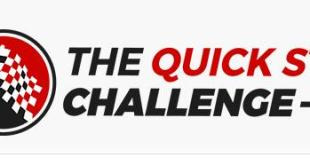 Quick Start Challenge Review