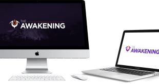 The Awakening Review
