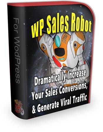 WP Sales