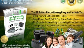 EZ-Battery-Reconditioning-review-bonus-1