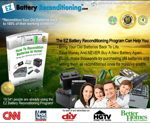 EZ-Battery-Reconditioning-review-bonus-1