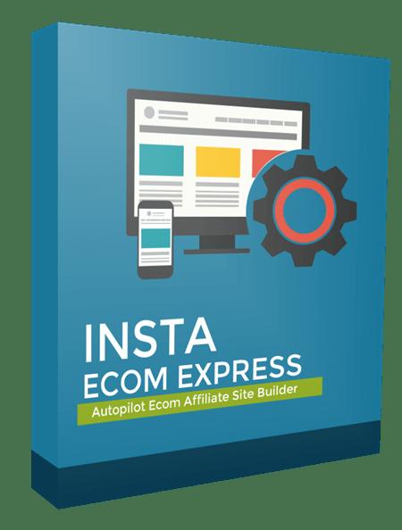 Insta Ecom Express Review