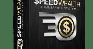 SpeedWealth-eCover