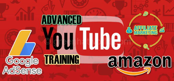 Download-Affiliate-Marketing-With-YouTube-Course-Free