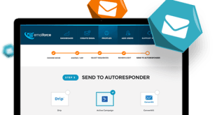 Email Force