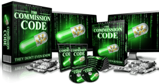 The Commission Code Review