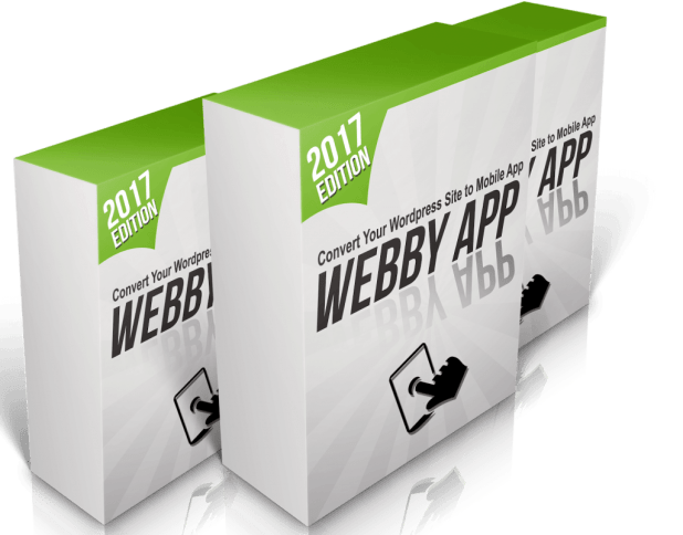 cover-box-for-webby-ap-copie-min-1024x803