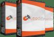 leadifly-boxshot