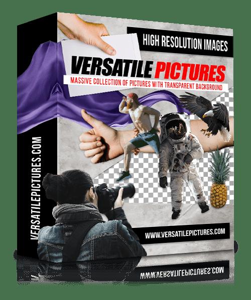 Versatile Pictures Review