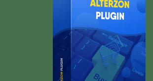 Alterzon Review