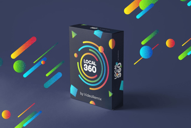 Local3600