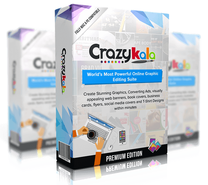Crazykala 20 review worlds best graphic designing suite am review colourmoves