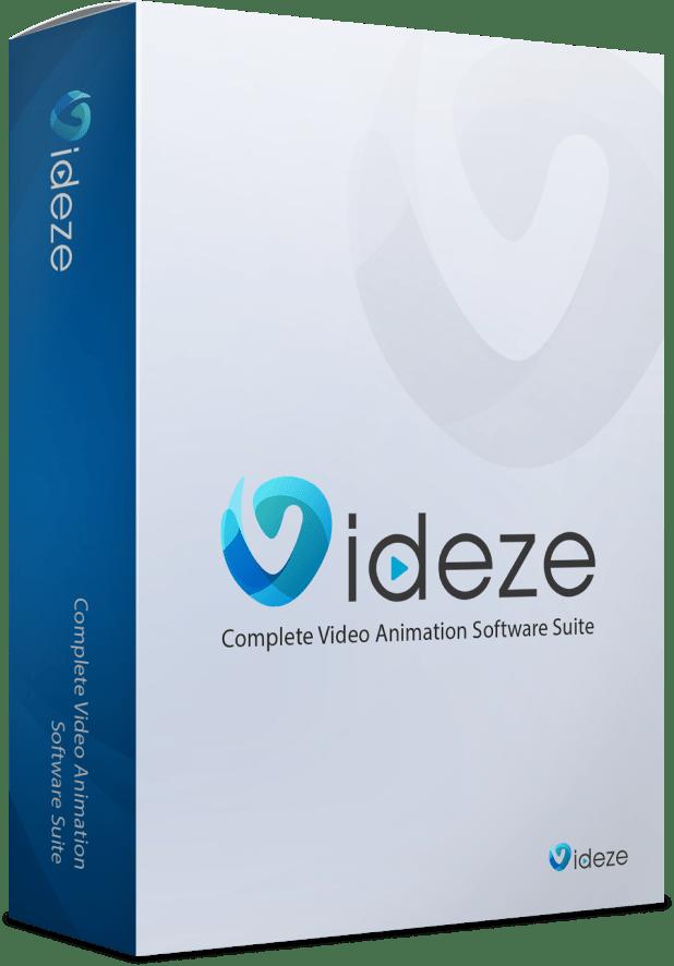 Videze Review