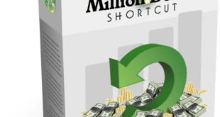Million Dollar Shortcut Review