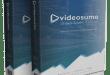 VideoSumo Review