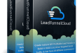 LeadFunnelCloud Review