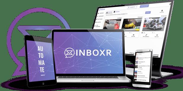 Inboxr