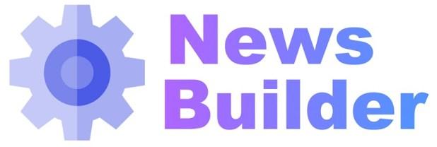 NewsBuilder Review