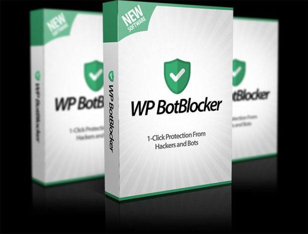 Wp Bot Blocker Review