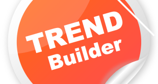 TrendBuilder Review