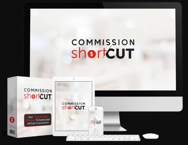 Commission Shortcut Review