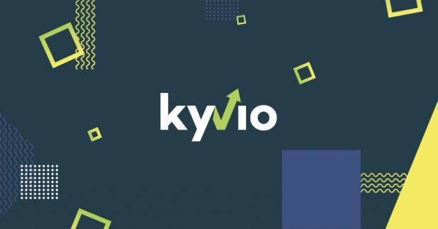 Kyvio Review