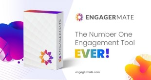 Engagermate Review