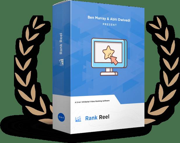 Rank Reel Review