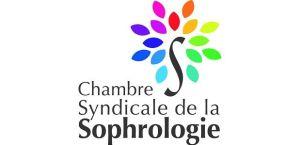 Le métier de Sophrologue