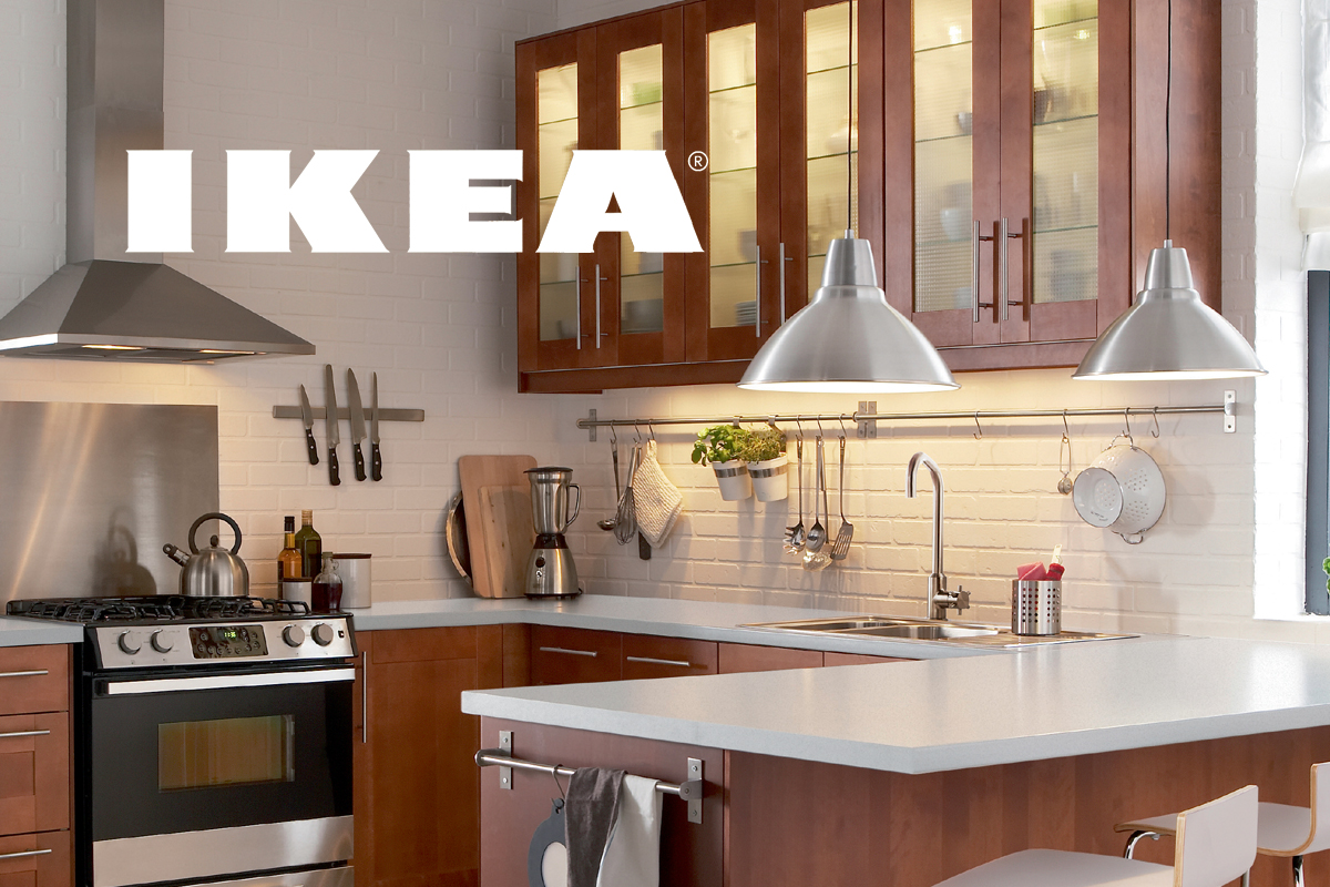 When Ikea Kitchen Sale 2017
