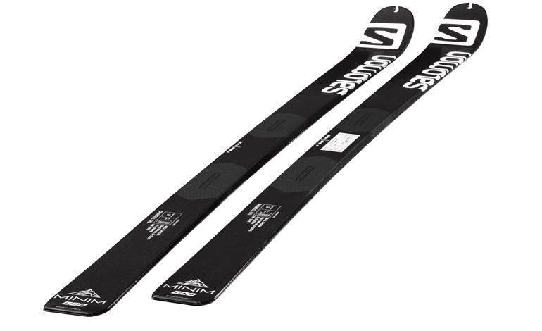ski_minim_3_4_entier_black