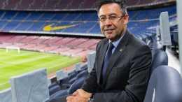 això és el Barça