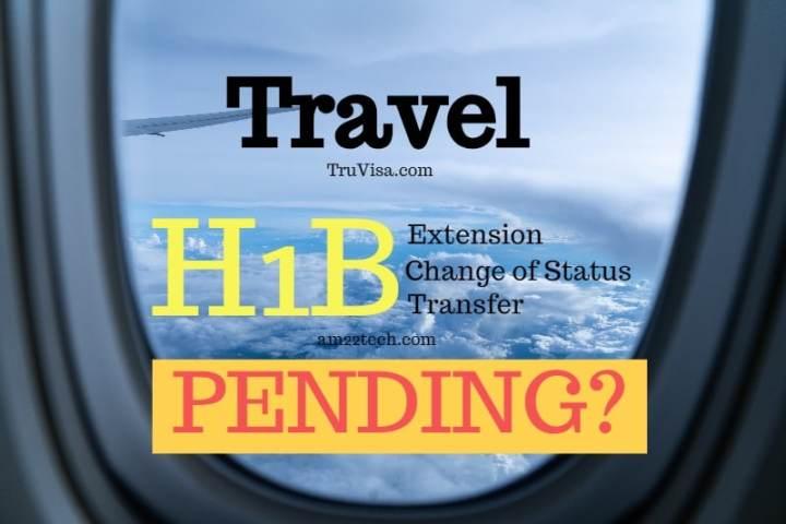 Passport Validity For Travel To Usa On H1b | Joshymomo org