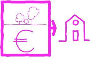 pasos para hacer una casa