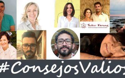 TE REGALO MIS 13 CONSEJOS MÁS VALIOSOS PARA HACERTE LA CASA