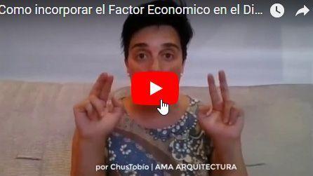 diseño económico