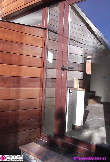casas terminadas AMA ARQUITECTURA 32