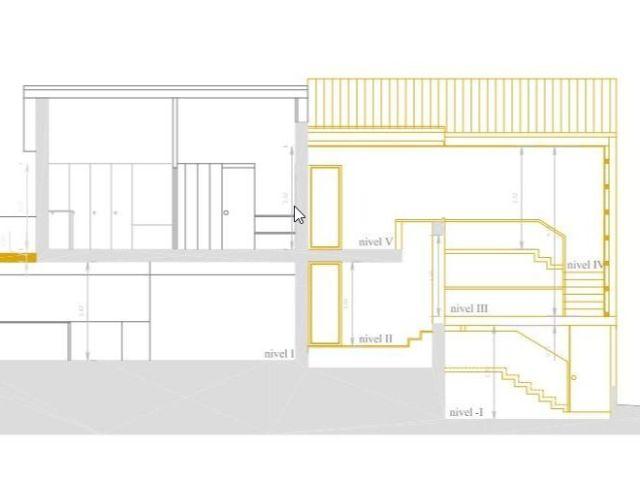 casas terminadas AMA ARQUITECTURA 48