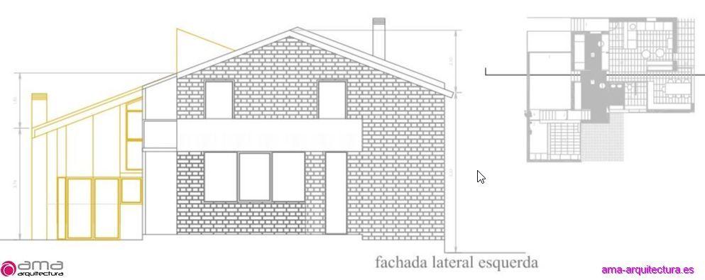 casas terminadas AMA ARQUITECTURA49