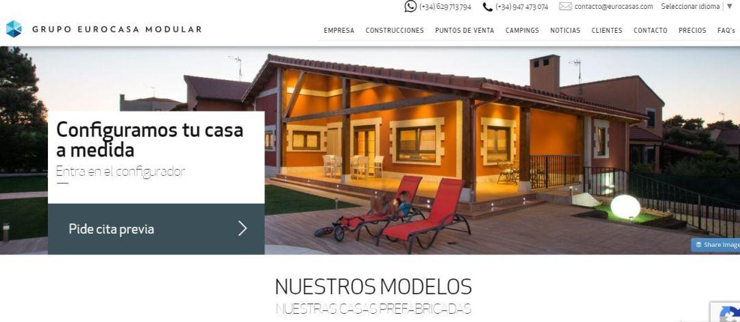 casas prefabricadas 2