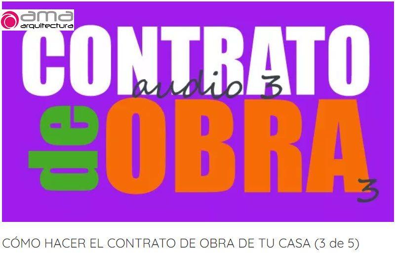 contratista 06