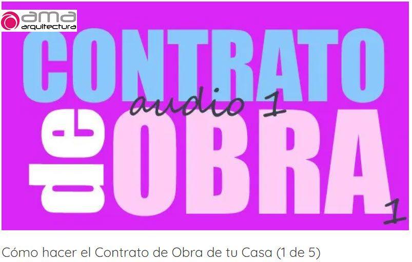 contratista 07