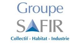 Logo-Safir