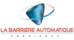 Logo-labarriereautomatique