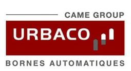 Logo-urbaco