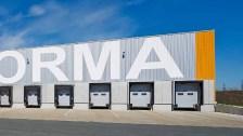 Portes_sectionelles_industrielles_depot