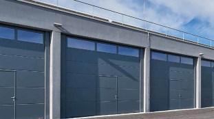 Portes_sectionelles_industrielles_usine