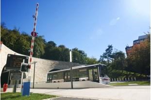 barriere_LBA10_tramway