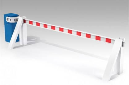 barriere_LBA12_AV